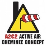 logo_a2c2_cheminee_concept_france_emmanuel_didier_kazy-150x150 advertising dans accueil