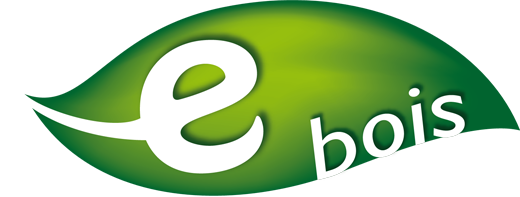logo_e-bois_france_emmanuel_didier_kazy center