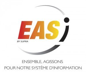 logo_easi_systeme_information_france_emmanuel_didier_kazy-300x254 agency