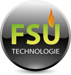 logo_fsu_technologie_supra_france_emmanuel_didier_kazy-284x300 campaign advertising; graphic
