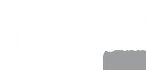 logo_worldkamin_bysup_reserve-300x144 best seller
