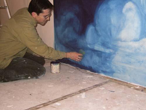 peinture 14 lugia