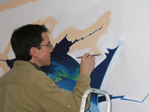 peinture 21 latios