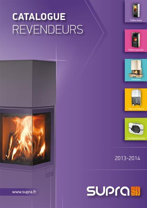 infographiste emmanuel didier kazy catalogue supra 2014