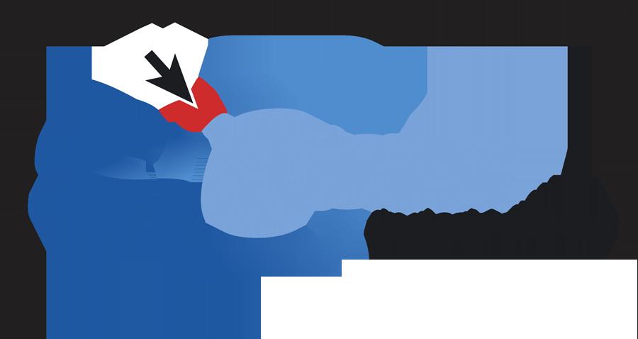 logo informatique si.com kazy e didier france