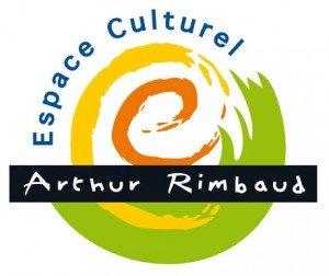 créations de logos dans accueil logo_espace_culturel_arthur_rimbaud_nothalten_emmanuel_didier_kazy-300x252